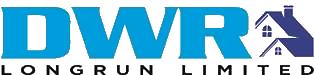 DWR Longrun Limited
