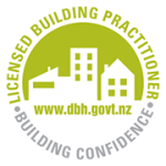Licensed Building Practitioners New Zealand